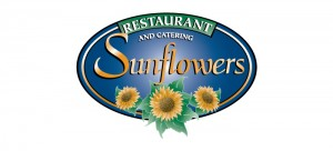 SUNFLOWERS-LOGO-NEW-with-CATERING-300x136-1
