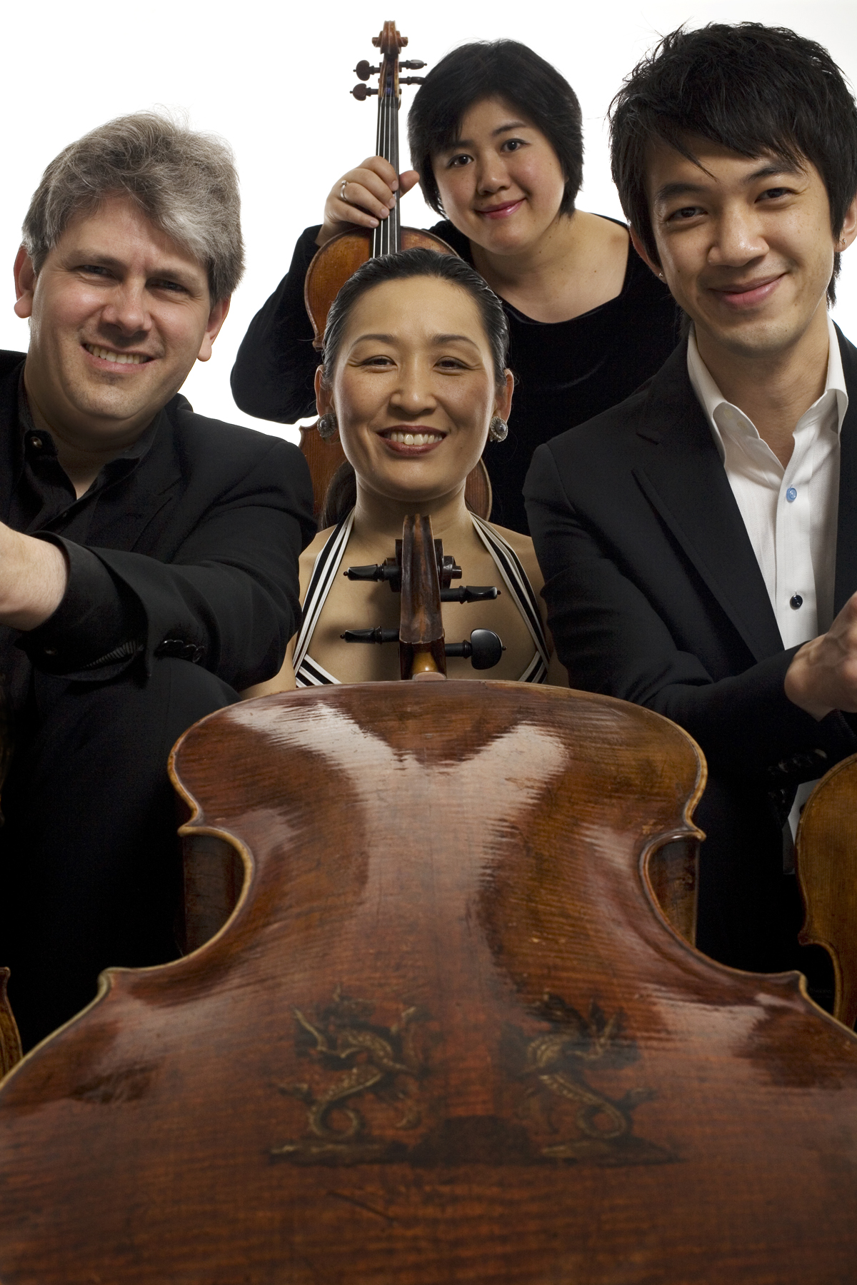 borromeo_quartet_2